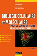 cycle-de-krebs-biologie