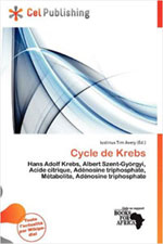 cycle-de-krebs-livre