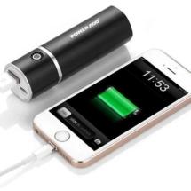 Batterie téléphone